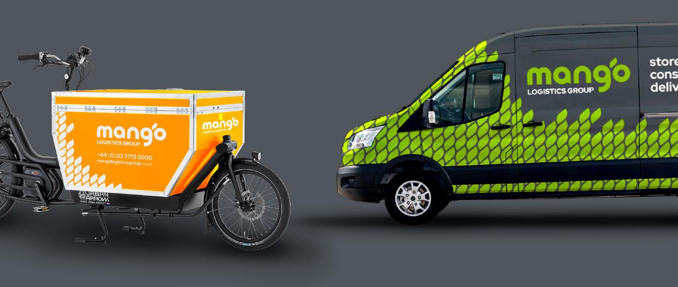 work-mango-vehicles