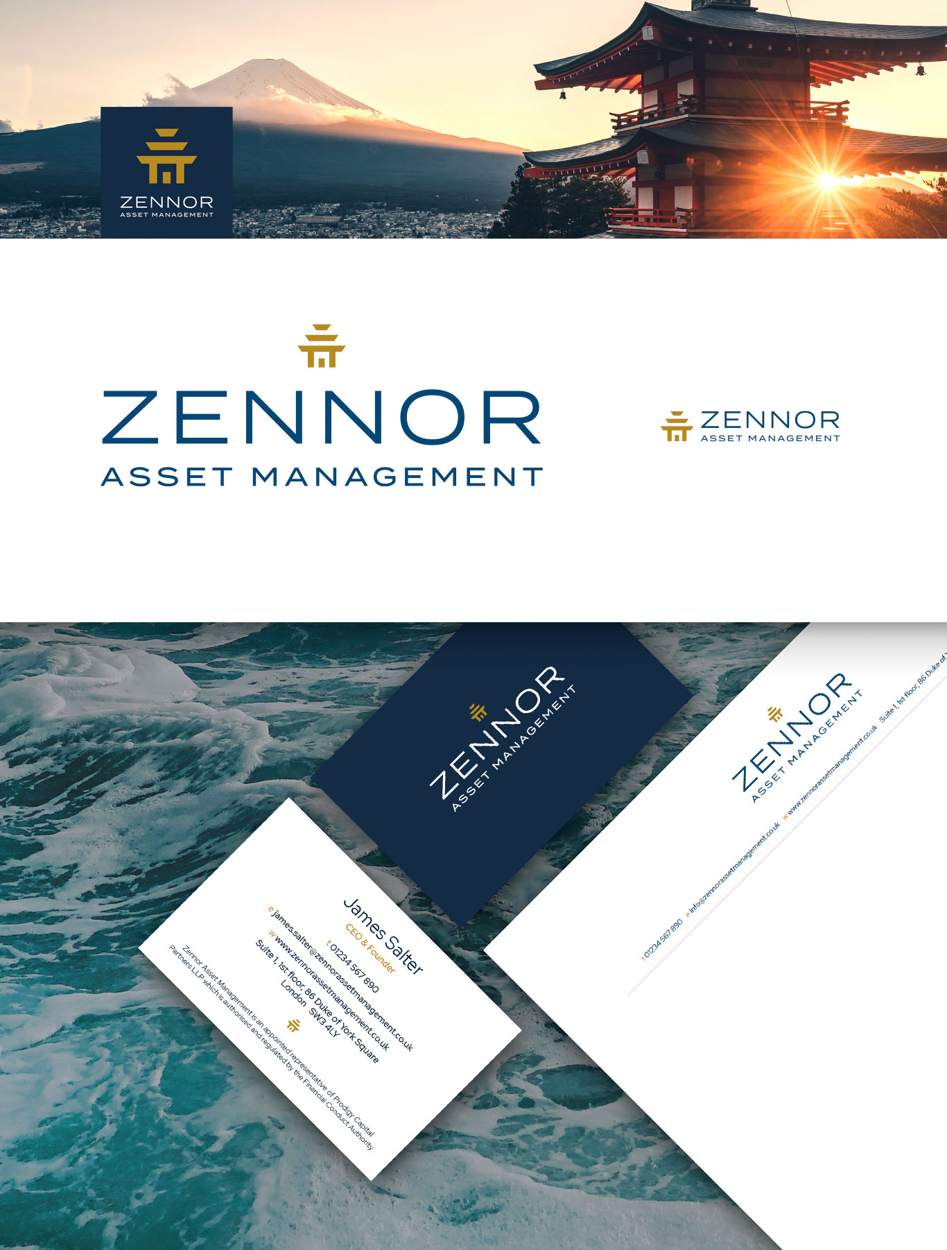 work-zennor