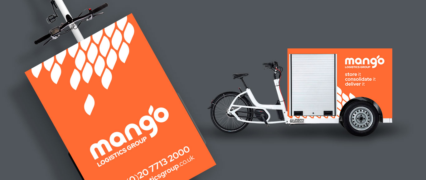 work-mango-vehicles3